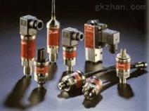 德国Z-Laser激光发生器MXYZ-20型