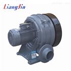 低噪音优质原装全风HTB100-304多段式鼓风机