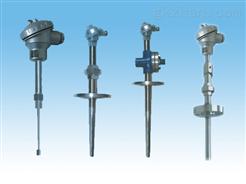 WRMB-240M热电偶生产厂家