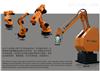 RB50工业机器人