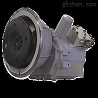 D-057E德国Gutekunst原厂直供拉伸器汉达森优势销售