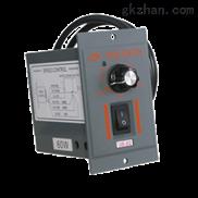 DVUX990W 松下数显调速器DVUS990W价格 厂家