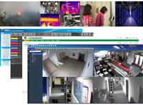 杰士安视频安防监控软件