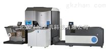 HP Indigo ws4500 数字印刷机