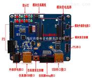CC2530开发板