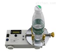 矿泉水瓶盖扭矩仪SGHP-20