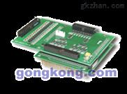 众为兴 ADT-860 PC104总线四轴运动控制卡