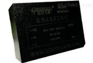 东光电科DGA系列ACDC电源模块,3-5W输出功率