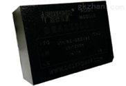 东光电科DGA系列ACDC电源模块,10-15W输出功率