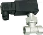 CM2K-025HM-SR德国 Honsberg流量传感器 希而科代理