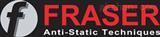 3024-RFRASER302414灌装静电消除器
