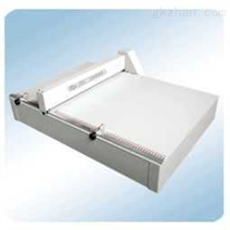 供应恒印EC520电动压痕机