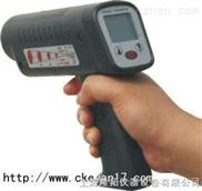 PT300B型红外测温仪电话: