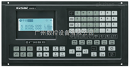 GSK 928TC-2车床数控系统