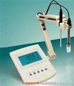 DDS-308A智能型电导率仪