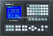 GSK 928TC车床数控系统