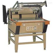 快速型半自动印刷机