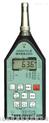AWA6270A噪声频谱分析仪 电话: