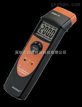 气体检测仪|可燃气体检测仪|有毒气体探测仪