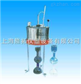 SYD-266石油产品恩氏粘度计(指针)