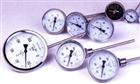 长期供应A.级不锈钢双金属温度计厂家zui新价格咨询电话:18110778505