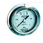 长期供应A.级YO/YA/YY特种压力表厂家zui新价格咨询电话:18110778505
