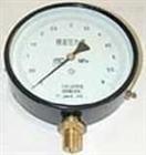 全国供应YB150A精密压力表厂家zui新价格咨询电话:18110778505