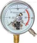 长期供应A.级电接点压力表厂家zui新价格咨询电话:18110778505