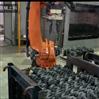 机器视觉检测识别系统