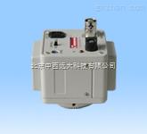 模拟CCD摄像头