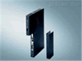 SIEMENS 用于PLC S7 400 的工业以太网网卡CP 443-1