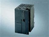 SIEMENS 用于PLC S7 300 的工业以太网网卡CP 343-1