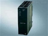 SIEMENS 用于PLC S7 300 的工业以太网网卡CP 343-1 Lean