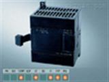 SIEMENS 用于PLC S7 200 的工业以太网网卡CP 243-1 IT