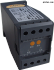 电流互感器过电压保护器 安科瑞生产