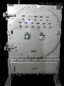 BXK56-ⅡB类防爆电气控制柜