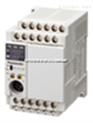 松下PLC AFPX-C14R