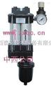压缩空气过滤器减压阀(美国)