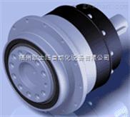 代理销售AB180-010 AB180-15 AB180-20(APEX)行星伺服減速機