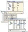 ESP-iConfig组态软件