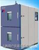 TCT,TSG冷热冲击箱,冷热冲击箱厂家,冷热冲击箱价格