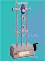 电子弹簧试验机