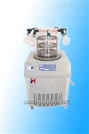 歧管式冻干机freeze Dryer