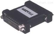 [特价供应]RS-232串口信号浪涌保护器