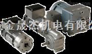 德国ENGEL电机,ENGEL永磁直流电机,ENGEL三相同步电机、ENGEL直流电机、ENGEL异
