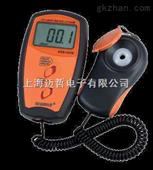 UV340B紫外线照度表UV-340B