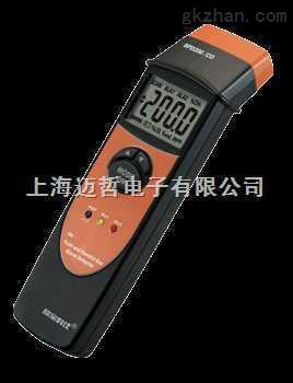 SPD200有毒气体探测仪