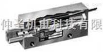 低流量型GEMS FS-926流量开关