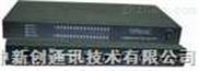 多串口联网服务器 DNS-16