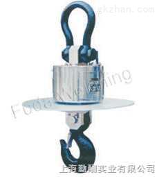 云浮电子吊秤,电子钩秤,电子无线吊钩称